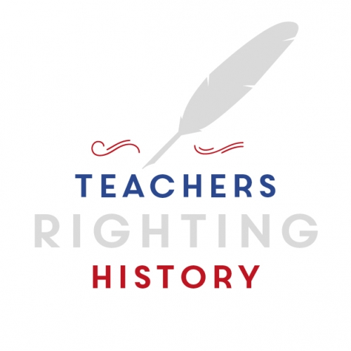 Logo design for an educational project.